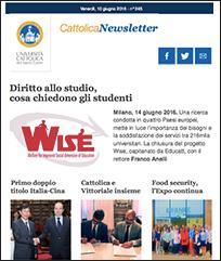 cattolicanews_2016_06_10