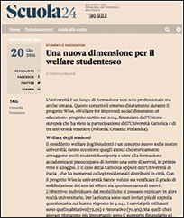 articolo_il_sole_24_ore