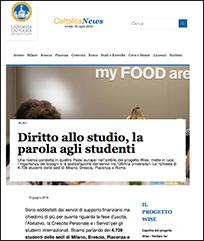 cattolicaNews2
