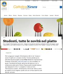 cattolicanews3