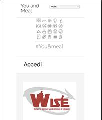 youandmeal