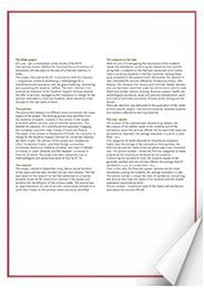 brochuremilan1